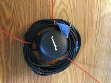 Raymarine Autopilot Fluxgate Compass. M81190