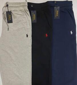 Ralph Lauren Track Pants