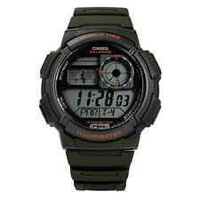 Orologio da Uomo Casio Collection Ae-1000w-3avef