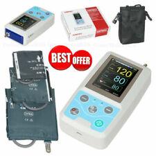 Blutdruck- & Pulsmessgeräte
