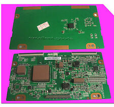 Nouveau Pour t400hw01 v4 CTRL BD 40t02-c02 AUO T-vendeur Board