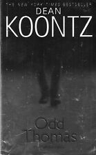 Complete Set Series - Lot of 7 Odd Thomas Hardcovers by Dean Koontz (Fiction)