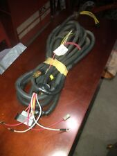 International Truck Part Harness PN 572980C92