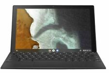 ASUS CM3000DVA -HT0011, Chromebook 10,5