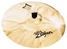 "Zildjian A20517 19"" A Custom Crash Cymbal"