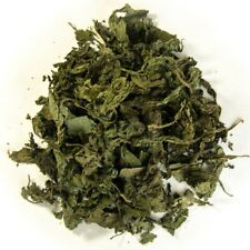 salvia divinorum encens feuilles séchées 10g