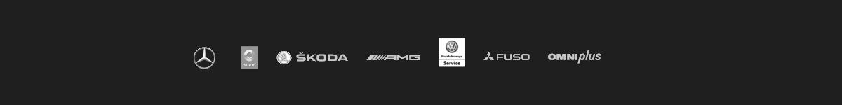 SCHADE GmbH & Co. KG