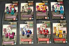 Transformers Power Of The Primes Prime Master Lot