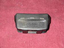 Garmin Alpha TT15,TT10 AND T5 Dog Tracking Collar Pack Case,Cover