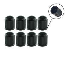 8x Ventilkappen aus Kunststoff Auto Kfz Fahrard Schrader Ventil  Reifenventil