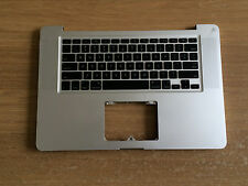 "Apple MacBook Pro 15"" A1286 2011 / 2012 PALMREST / KEYBOARD"