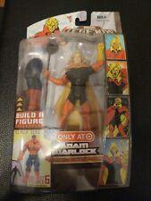 Marvel Legends Adam Warlock action figure ML97