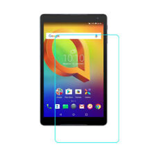 "For Alcatel A3 10 Tablet Tempered Glass Film Screen Protector Protective (10.1"")"