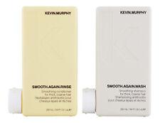Kevin Murphy Smooth Again Wash & Rinse 8.4 oz. Hair Care Set