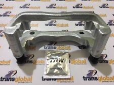 Land Rover Discovery 2 Front Brake Caliper Carrier / Bracket - OEM TRW - STC1917