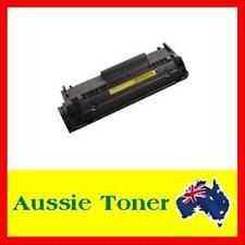 1x Compatible Toner for Canon Cart-303 Cart303 LBP-3000