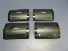 4 Cradlepoint MBR95 4 x 10/100 Ethernet Port 3G/4G Broadband Wireless N Routers