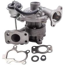 Turbolader KP35 für Citroen Ford Mazda Peugeot 1.4L DV4TD 50KW turbocharger neue