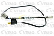 Exhaust Gas Temperature Sensor Yellow VEMO Fits MERCEDES Viano Vito 0071536328