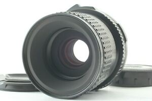 *MINT* PENTAX SMC PENTAX 67 Macro 100mm F/4 Lens For 6x7 67II From JAPAN #FedEx
