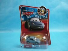 Disney Pixar Cars Final Lap MATTI #165 2009
