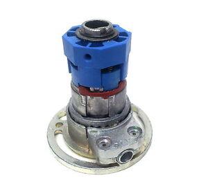 Kurbelgetriebe Kegelradgetriebe 2:1, 3:1, 4:1 L o R Umschaltbar SW40 Rolladen