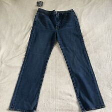 NWT A Bathing Ape Men's Jeans Size 3XL
