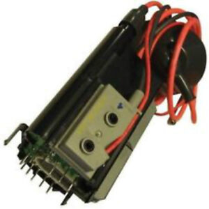 47105731 COIL/FBT FOR MONITOR IMAGE AS REFERENCE