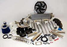 1992-1996 Honda Street Turbo Kit Prelude H23 CH6 CL2 1994 F22 F23 F 22 F 23