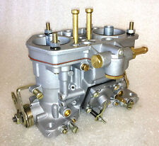 MAZDA RX4 RX5 RX7 12A 13B 44mm IDF TYPE WEBER REPL,CARBURETTOR CARB CARBY