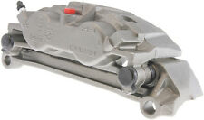 Centric Parts 141.65533 Rear Right Rebuilt Brake Caliper With Hardware
