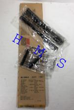 FEL-PRO BS 13044-2 ENGINE CRANKSHAFT SEAL KIT REAR FITS GM JEEP / EAGLE V6 V8