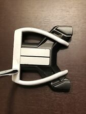 Custom Fit Taylormade Daddy Long Legs Putter
