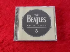 CD The Beatles - Anthology 3 (Promo) TOP ZUSTAND!