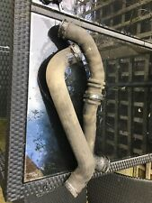 ford mondeo mk 4 intercooler Pipes