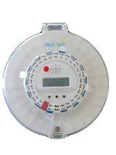 Med-E-Lert Automatic Pill Dispenser