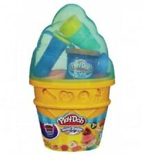 SUPER CONO GELATO Play-Doh