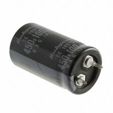 Rubycon Snap-In CAPACITOR 100UF 100MF 450V CAP (replacing for 420V 400V 350V )