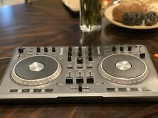 Numark mixtrack Controller DJ Without Software