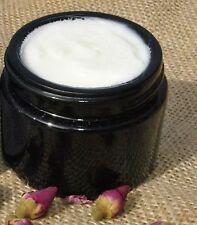 Microdermabrasion Cream All Natural Organic Skin Resurfacing Skin Exfoliation
