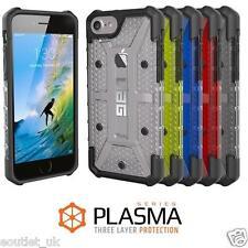 Urban Armor Gear (Uag) iPhone 7/8 Plasma MILITAR ESPEC Funda - Resistente Rugoso