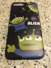 Cute Aliens From Toy Story iPhone 7/8 Plus Case