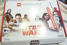lego neuf star wars figurines 40176 scarif trooper
