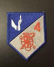 Irish Defence Force 4th Logistics Batalion #4