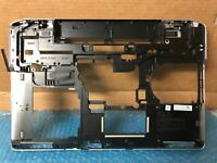 Genuine Dell Latitude E6520 Laptop Bottom Base Case Assembly 9NCD6 09NCD6