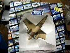 Franklin Mint Armour 1/48 C47 Dakota MK1 RAF 267 Pegasus Squadron MIB