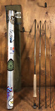 Orvis Recon 4 Piece Fly Rod | 9ft 0in 5Wt