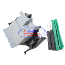 FREE SHIP for HP Designjet 100 110 111 Printer Head Carriage Cover +Tool ZVOP200