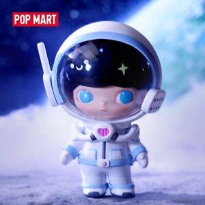 Pop Mart Dimoo Space Travel Seires Blind Box *1