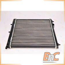 PEUGEOT 1007 107 206 206 207 208 308 307 contenitore refrigerante CHIUSURA COPERCHIO mm